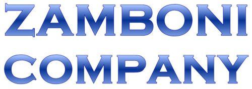 Questa immagine ha l'attributo alt vuoto; il nome del file è logo-zamboni-company-2.jpg